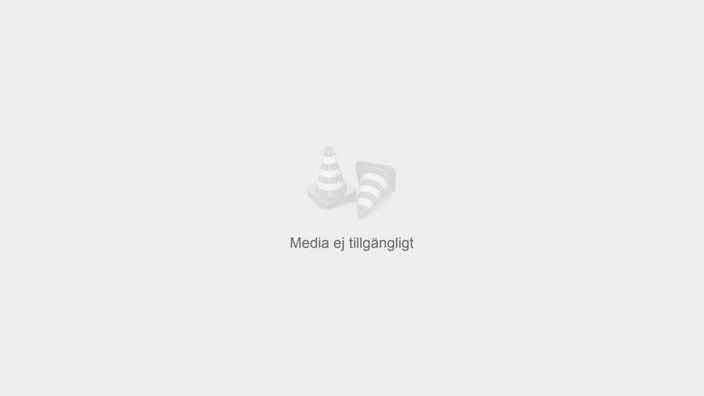 Skogsdag i Linneruds skogsbruksområde. Södras första skogsbruksområde (1950). Tv. OC (inspektor) Carl Fornling. Datum: 31.5.58