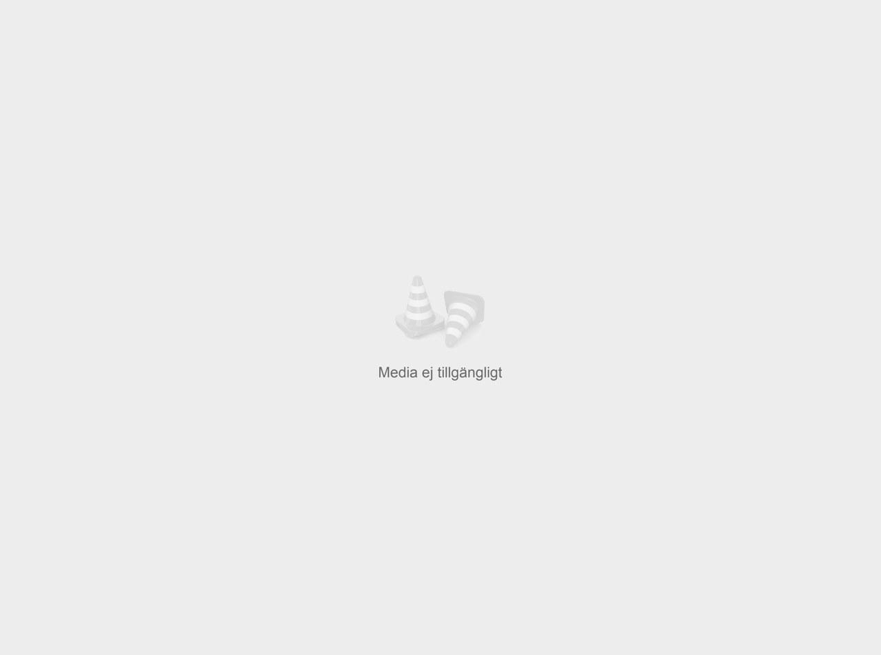 Jörgen Hermansson, chef Södra Building systems, blir ny ordförande i European Wood